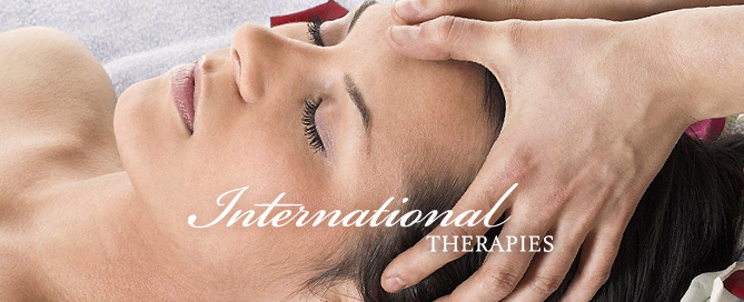 International Therapies
