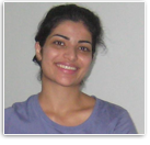 Massage_Training_Course_Goa_India_Mahshid