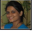Massage_Training_Course_Goa_India_Nikita