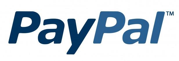 paypal-logo-617x213