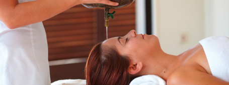 weeks-Ayurveda-course-1
