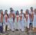 Ayurveda School in India