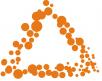 only_aithein_logo