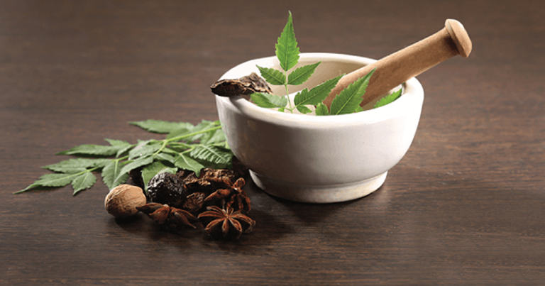 How Ayurveda will Change Your Life